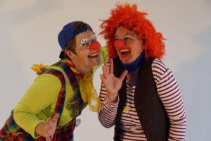 Clownsschule Köln